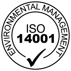 ISO 14001-01