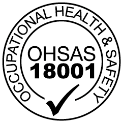 ISO18001-01